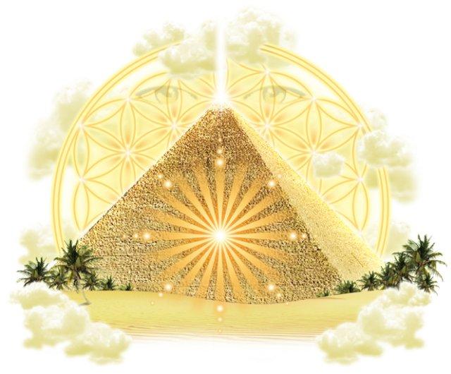 inscension.org_logo